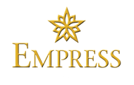 Empress Homewares & Gifts